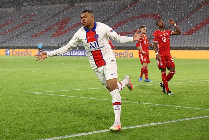 В УЕФА готовы отменить правило выездного гола. Симеоне и Венгер будут рады, Каррагер расстроится