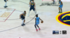 De'Anthony Melton 3-pointers in Denver Nuggets vs. Memphis Grizzlies