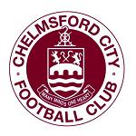 Chelmsford City - logo