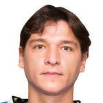 Сергей Кукушкин