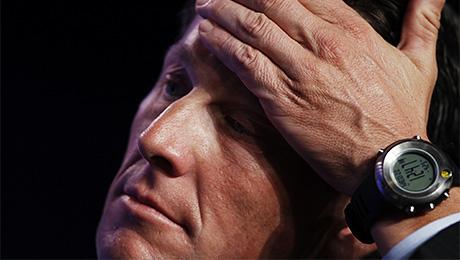 Где сейчас Лэнс Армстронг – главный допингист планеты?