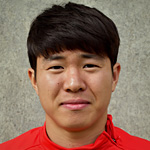 Квон Чхан Хун