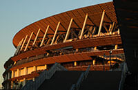 Архитекторы выбрали лучшие новые (или обновленные) стадионы мира. «ВТБ-Арена» вошла в топ-10, а самая красота – в Токио