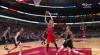 Giannis Antetokounmpo, Lauri Markkanen Highlights from Chicago Bulls vs. Milwaukee Bucks