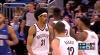Brooklyn Nets Game Highlights vs. Orlando Magic