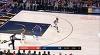 Paul George, Russell Westbrook  Highlights vs. Utah Jazz