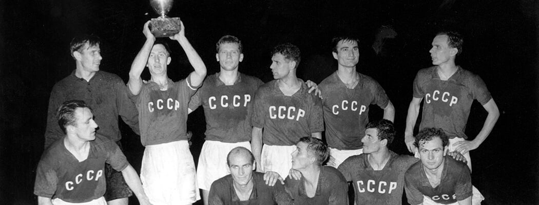 Яндекс спортбокс футбол англия коста рикка