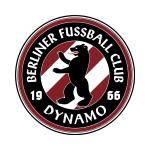 Berliner FC Dynamo - logo