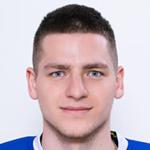 Евгений Фарафонтов