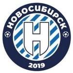 Новосибирск - расписание матчей