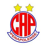 EC Agua Santa - logo