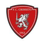 Гроссето - статистика и результаты