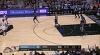 LaMarcus Aldridge with 41 Points  vs. Memphis Grizzlies