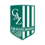 Zacatepec - logo
