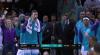 Kemba Walker with 36 Points vs. Boston Celtics