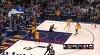 Chris Paul with 13 Assists  vs. Utah Jazz