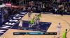 Karl-Anthony Towns (31 points) Highlights vs. Denver Nuggets