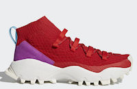 Reebok, кроссовки, New Balance, Nike, Puma, стиль, adidas