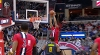 Play of the Day - Bradley Beal