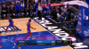 Russell Westbrook Posts 23 points, 14 assists & 14 rebounds vs. Orlando Magic