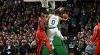 GAME RECAP: Celtics 119, Hawks 110