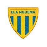 Эла Нгема