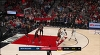 DeMarcus Cousins (39 points) Game Highlights vs. Portland Trail Blazers
