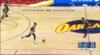 Davis Bertans (6 points) Highlights vs. Golden State Warriors