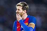 Ла Лига, Франк Райкард, Роналдиньо, Реал Сосьедад, Барселона