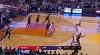 Alex Len (7 points) Highlights vs. Washington Wizards