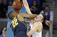 видео, NCAA