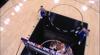 DeMar DeRozan (20 points) Highlights vs. Philadelphia 76ers