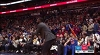 Kristaps Porzingis (30 points) Highlights vs. New Orleans Pelicans