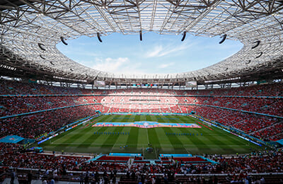 Политика, Пушкаш Арена, Евро-2020, болельщики, сборная Венгрии по футболу, высшая лига Венгрия, Сборная Португалии по футболу, Криштиану Роналду