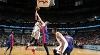 Game Recap: Pistons 86, Pelicans 109