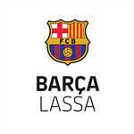 Барселона Ласса