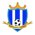 Рангдаджид Юнайтед
