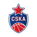 ЦСКА - статистика Единая лига ВТБ 2018/2019