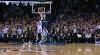 Russell Westbrook, Paul George Top Plays vs. Brooklyn Nets