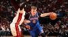 GAME RECAP: Knicks 98, Heat 94