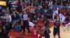 Kawhi Leonard (27 points) Highlights vs. Chicago Bulls