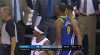 Kevin Durant, Stephen Curry, Marc Gasol Scored More than 27 Points in Memphis Grizzlies vs Golden State Warriors, 10/21/2017