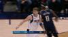 Anthony Davis, Luka Doncic Highlights from New Orleans Pelicans vs. Dallas Mavericks