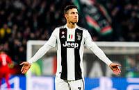 Хет-трик Роналду в ЛЧ принес «Реалу» почти полмиллиона евро. Сейчас объясним