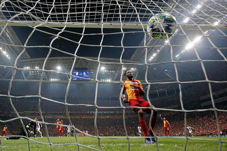 Футбол Турции тоже стремительно деградирует: крах на Евро и слабеющая Суперлига, которая захлебывается в долгах