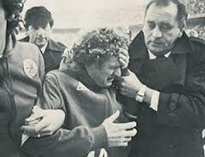 «Аякс» забирает капитана «Фейеноорда» за 5,5 млн – фанаты жгут футболки, переход называют самым спорным трансфером столетия