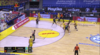 Scottie Wilbekin with 23 Points vs. Fenerbahce Beko Istanbul