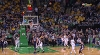 Gary Harris, Jamal Murray and 1 other  Highlights from Boston Celtics vs. Denver Nuggets