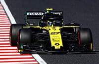 дисквалификации, Гран-при Японии, техника, ФИА, Нико Хюлькенберг, Формула-1, Даниэль Риккардо, Рено, Рейсинг Пойнт, объясняем
