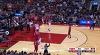 Bradley Beal, DeMar DeRozan  Game Highlights from Toronto Raptors vs. Washington Wizards